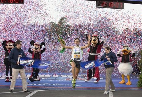 marathon2015.jpg