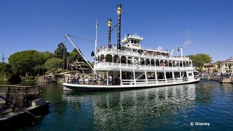 mark-twain-riverboat.jpg