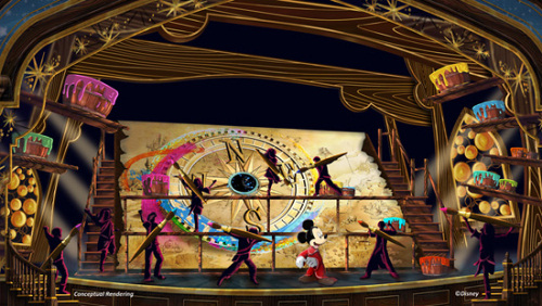 mickey-magical-map-1.jpg