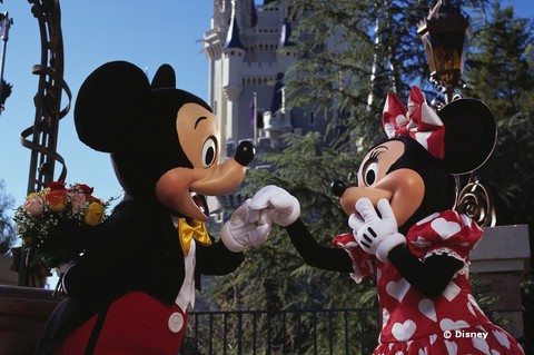 mickey-minnie-valentines-day-2016.jpg