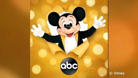 mickey-mouse-90th-abc-special-18.jpg