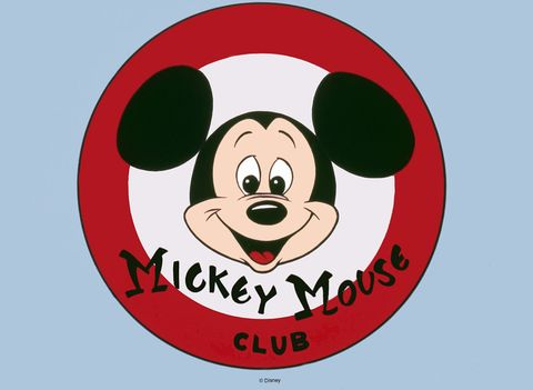 mickey-mouse-club.jpg