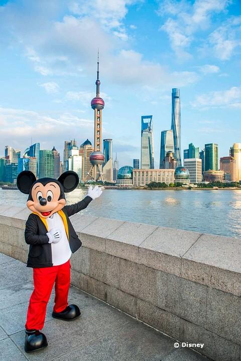 mickey-mouse-shanghai-2016.jpg