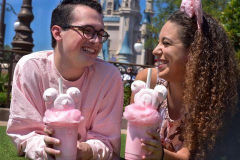 millennial-pink-milkshake.jpg