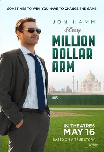 million-dollar-arm-poster.jpg