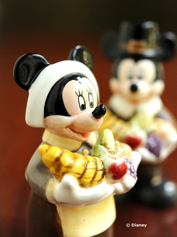 minnie-mouse-thanksgiving.jpg