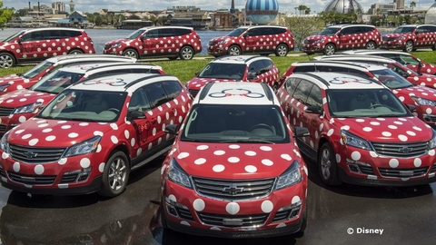 minnie-van-service-at-walt-disney-world.jpg