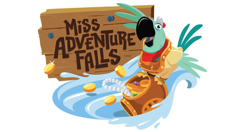 miss-adventure-falls.jpg