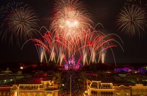 mk-fireworks.jpg