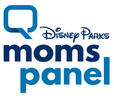 moms-panel-logo.png