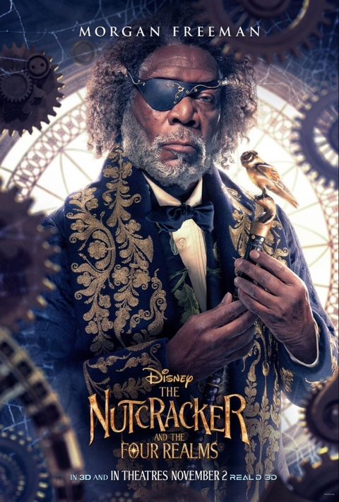 morgan-freeman-nutcracker-0918.jpg