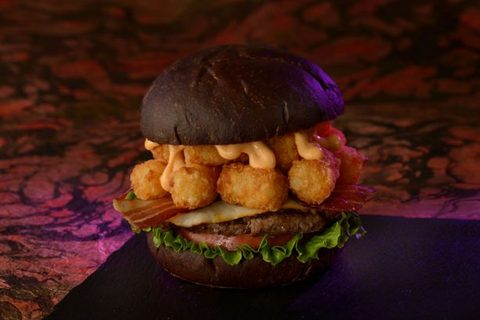muenster-smash-burger-18-001.jpg