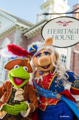 muppets-present-great-moments-in-american-history.jpg