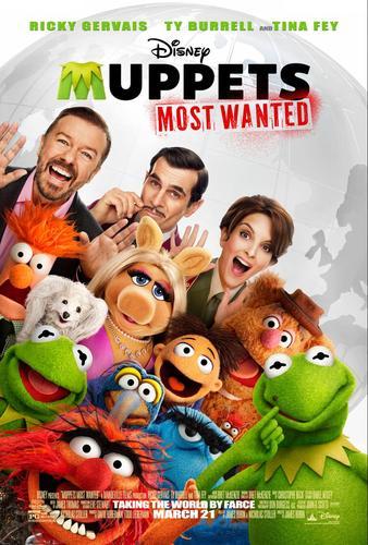 muppetsmostwanted-1.jpg