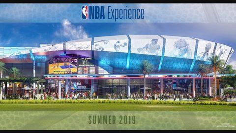 nba-experience-rendering.jpg