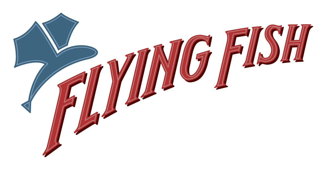 Flying Fish Reservations Now Open for Bookings August 3 and Beyond!