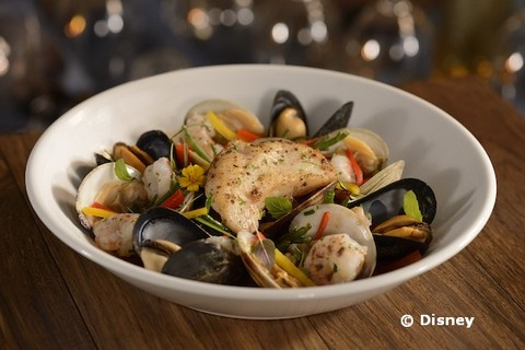 new-flying-fish-mussels.jpg