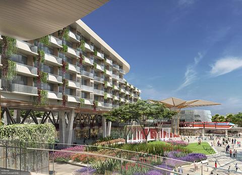 new_dl_hotel2.jpg