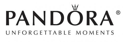 pandora-logo.jpg