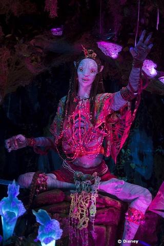 pandora-world-of-avatar-navi-shaman.jpg