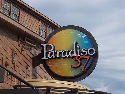 paradiso37.jpg