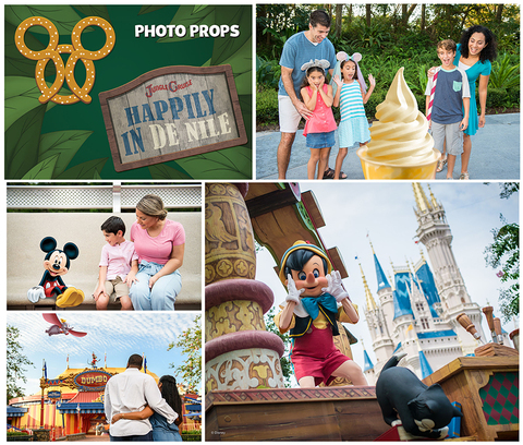 photopass-day-18-01.jpg