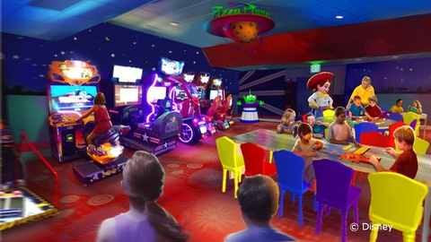 pixar-play-zone-2.jpg