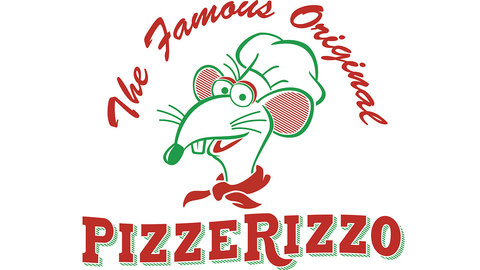 PizzeRizzo to Open This Fall at the Studios!