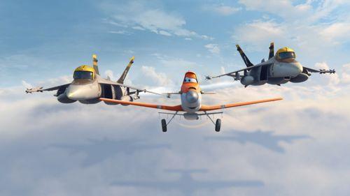 planes-expo.jpg