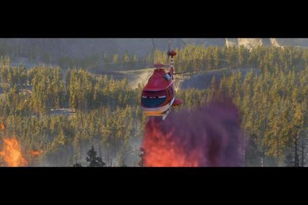 planes-fire-rescue-1.jpg
