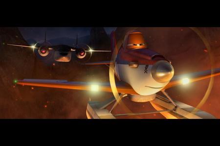 planes-fire-rescue-3.jpg
