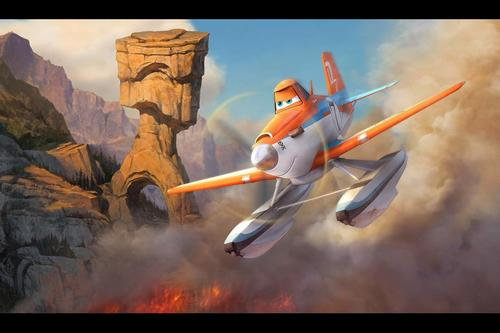 planes-fire-rescue-4.jpg