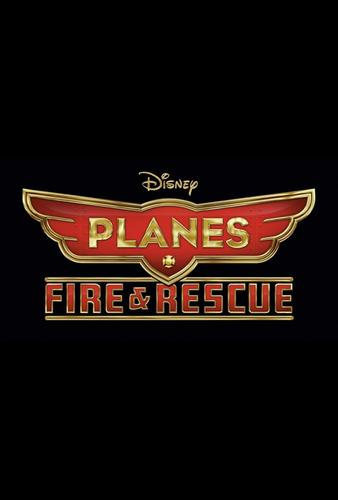 planes-fire-rescue.jpg