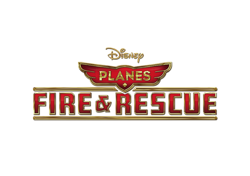 planes-fire-rescue.png