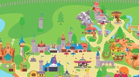 play-disney-parks-app-2_frame_0028.jpg