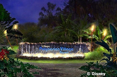 polynesian-village-sign.jpg
