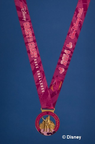 princess-coast-to-coast-medal.jpg