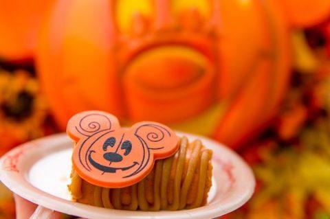pumpkin-cheesecake-18-001.jpg