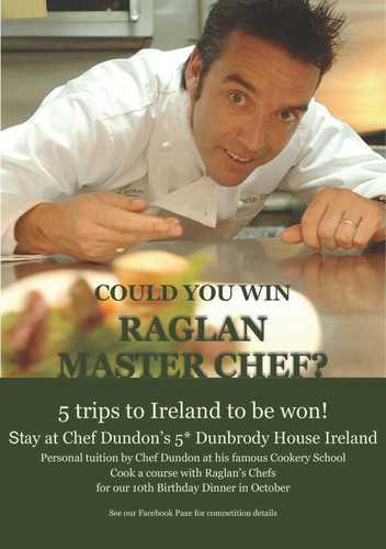 raglan-master-chef.jpg