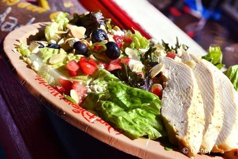 restaurantosaurus-grilled-chicken-salad.jpg