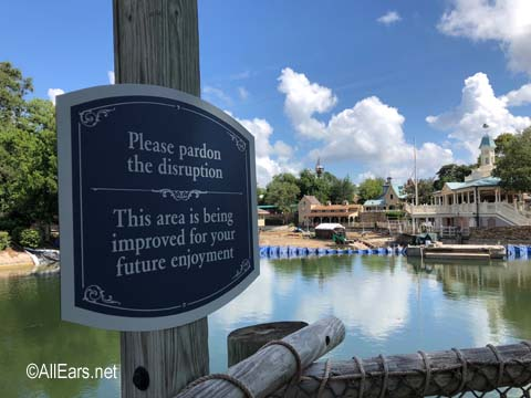 rivers-of-america-construction-2018-0906_03.jpg