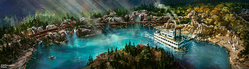 rivers-of-america.jpg