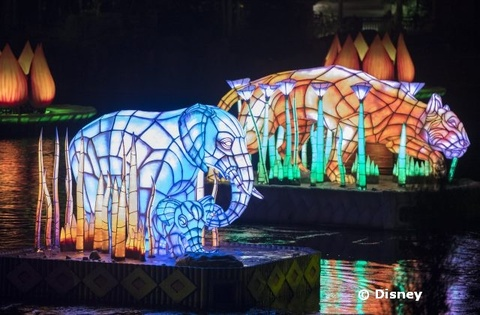 rivers-of-light-animals.jpg