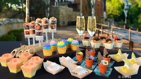 rivers-of-light-dessert-party.jpg