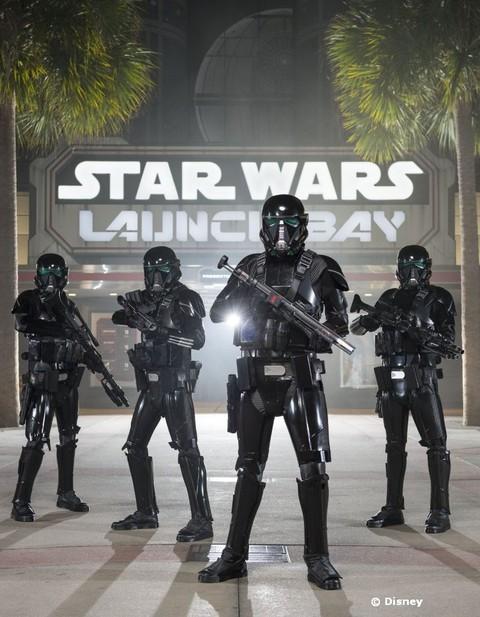 rogue-one-stormtroopers.jpg