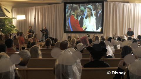 royal-wedding-tweetup1.jpg