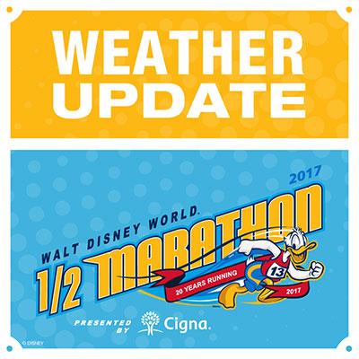 rundisney-half-marathon-cancelled.jpg