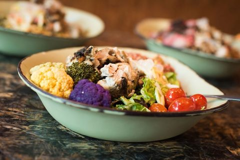 satuli-canteen-byo-bowl.jpg