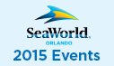 seaworld-2015-events.png