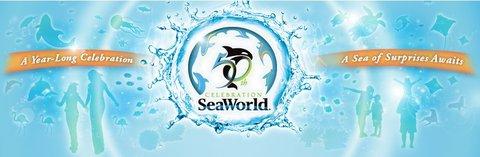 seaworld-50.jpg